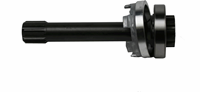 PTO AS Z14 L=213,5 MM ZF16S151/221