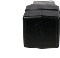TANK VOOR HANDPOMP PLASTIC 10 LITER-3
