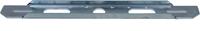 BRACKET DRAAIARMSET DAF-2