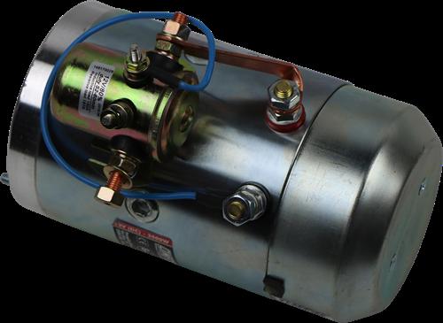 MOTOR 12VDC 2000W-2