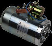 MOTOR 12VDC 2000W-3