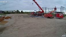 Nieuwbouw GEJE-46