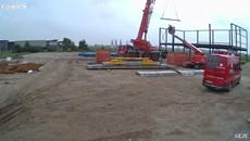Nieuwbouw GEJE-48
