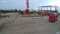 Nieuwbouw GEJE-49