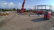 Nieuwbouw GEJE-50