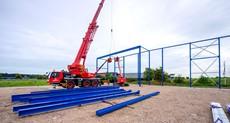 Nieuwbouw GEJE-58