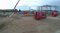 Nieuwbouw GEJE-51