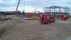 Nieuwbouw GEJE-52