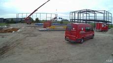 Nieuwbouw GEJE-54