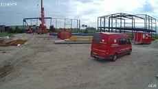 Nieuwbouw GEJE-55