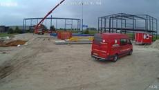 Nieuwbouw GEJE-62