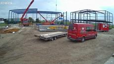 Nieuwbouw GEJE-66