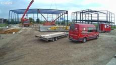 Nieuwbouw GEJE-67