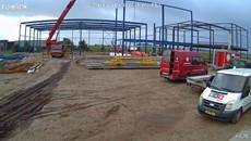 Nieuwbouw GEJE-70