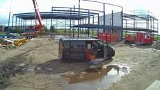 Nieuwbouw GEJE-77