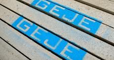 Nieuwbouw GEJE-8