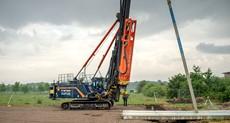 Nieuwbouw GEJE-9