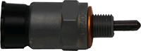 SENSOR PTO POWERFUL DIN72585-3
