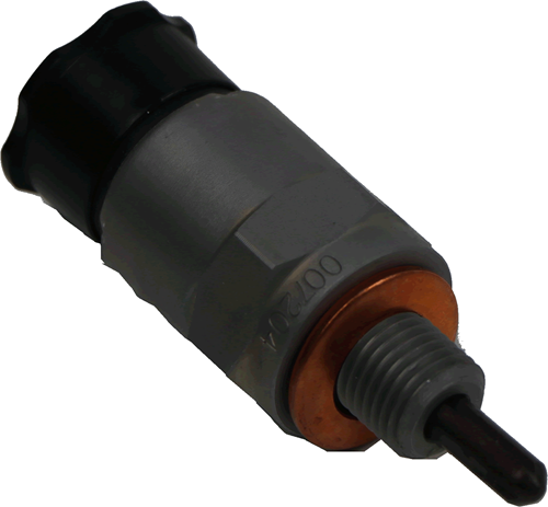 SENSOR PTO POWERFUL DIN72585