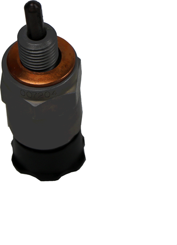SENSOR PTO POWERFUL DIN72585-2