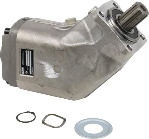 PLUNJERMOTOR F1-051-M