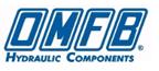OMFB hydraulische componenten en producten hydrauliek