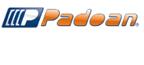 Hydraulische producten van Padoan. Padoan hydrauliek tanks.