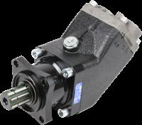 PLUNJERPOMP HDT 108 D ISO-2