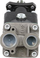 PLUNJERPOMP HDT 108 D ISO-3