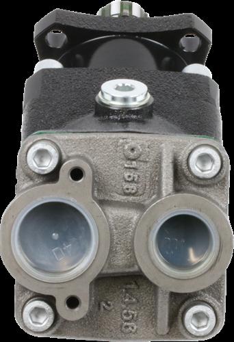PLUNJERPOMP HDT 96 D ISO-3