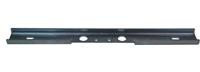 STEUN MANIFOLD L=730 DAF/SCANIA/MAN/IVECO-3
