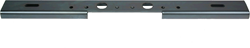 STEUN MANIFOLD L=810 MB/VOLVO/RENAULT