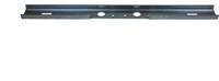 STEUN MANIFOLD L=810 MB/VOLVO/RENAULT-3