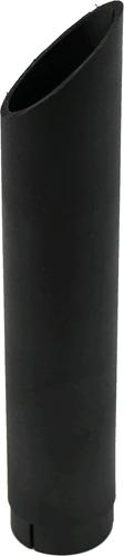 FILTERVERLENGING 425 MM D48-3
