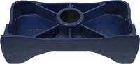 CILINDER BRACKET EDBRO VOET-3