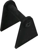 EDBRO STEEL TOP BRACKET-2