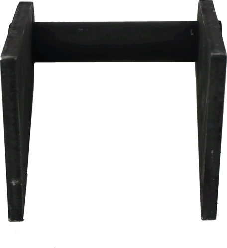 EDBRO STEEL TOP BRACKET-3