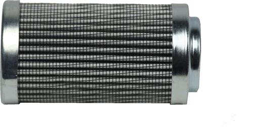 FILTERELEMENT 10 µm GLASFIBER 35 L/M