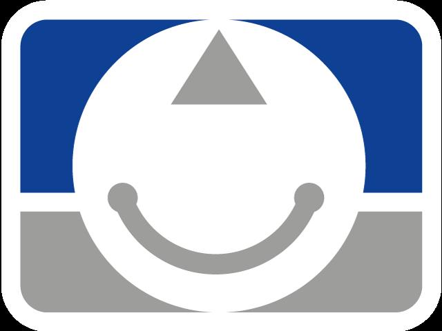 Voorpag - Categorie Banner - Overig