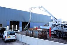 Nieuwbouw GEJE-139