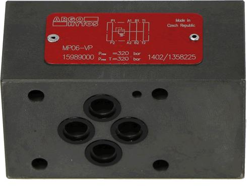 15989000 HUIS OVERDRUKVENTIEL P-T-3
