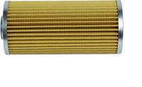 FILTERELEMENT CR180/3