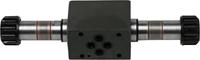 15757600 VENTIEL 4/3 NG6 P-T OPEN A-B DICHT-3