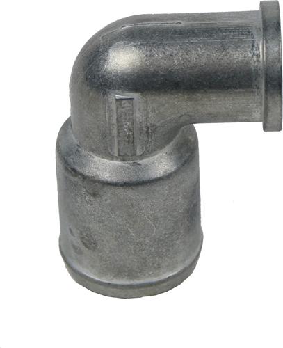 ZUIGNIPPEL SUNFAB 90° SC64-SCT90 50 MM (60-63)