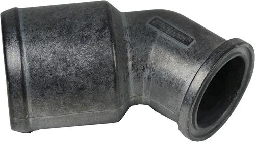 ZUIGNIPPEL 45° SUNFAB SC84-SC108 SCT130 63 MM (74-79)