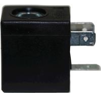 SPOEL 10MM 301-E3A 24 VDC