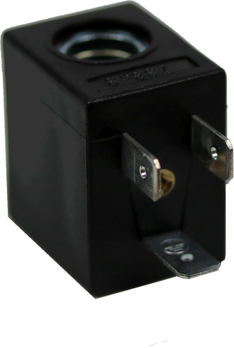 SPOEL 10MM 301-E3A 24 VDC-2
