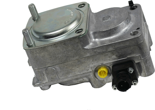 PTO NH-4C ZF 32/25