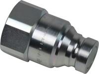 BSP VLAKAFD.SNELK.MALE BI. ISO 16028-2