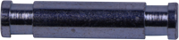 AS SPANBAND 15 MM L=71 MM-2